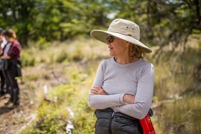 Lago-Chico-Conservacion-Patagonica-Chile-Summer-2017-164-_GRD3147