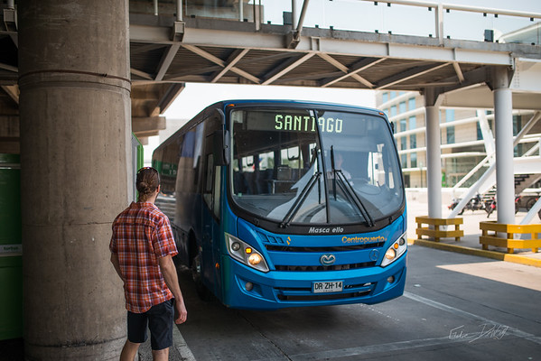 Santiago-Travel-Chile-Summer-2017-34-_GRD0854