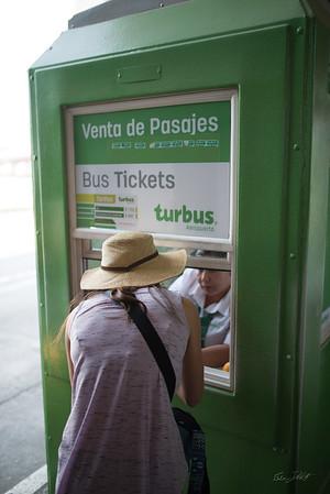 Santiago-Travel-Chile-Summer-2017-29-_GRD0849