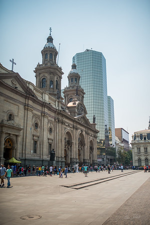 Santiago-Travel-Chile-Summer-2017-103-_GRD0940