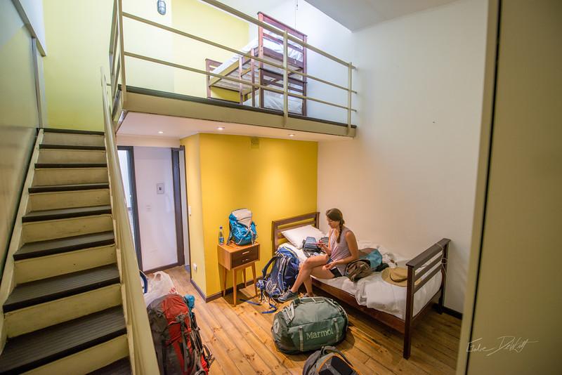 La-Joya-Hostel-Valparaiso-Chili-Summer-2017-40-_GRD4898