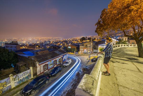 Valparaiso-Chili-Summer-2017-197-_GRD5145