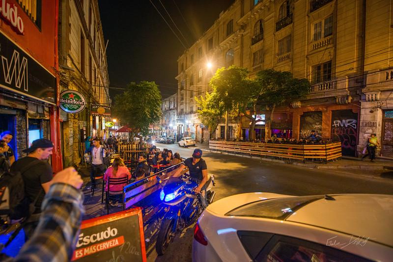 Valparaiso-Chili-Summer-2017-251-_GRD5201