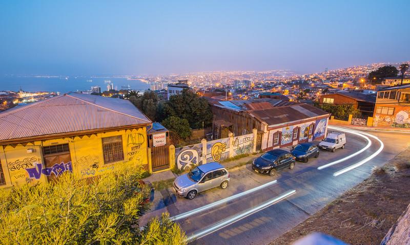 Valparaiso-Chili-Summer-2017-189-_GRD5137