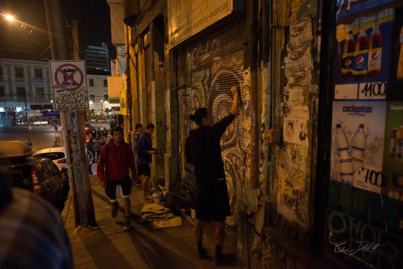 Valparaiso-Chili-Summer-2017-257-_GRD5207