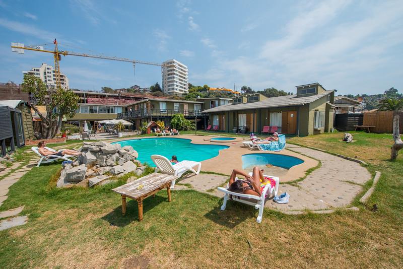 Hotel-Trocadero-Concon-Chili-Summer-2017-17-_GRD5251