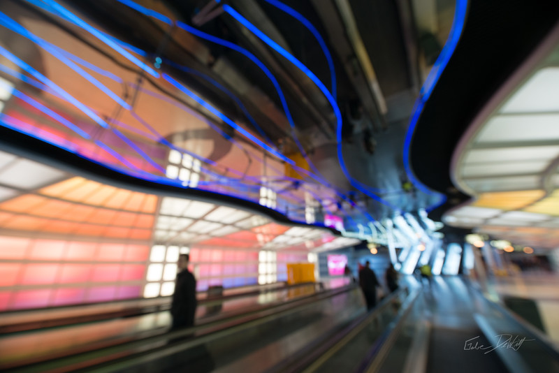 Chicago-O'Hare-International-Airport-2017-23-_GRD5797