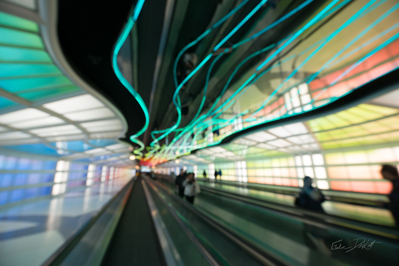 Chicago-O'Hare-International-Airport-2017-21-_GRD5795