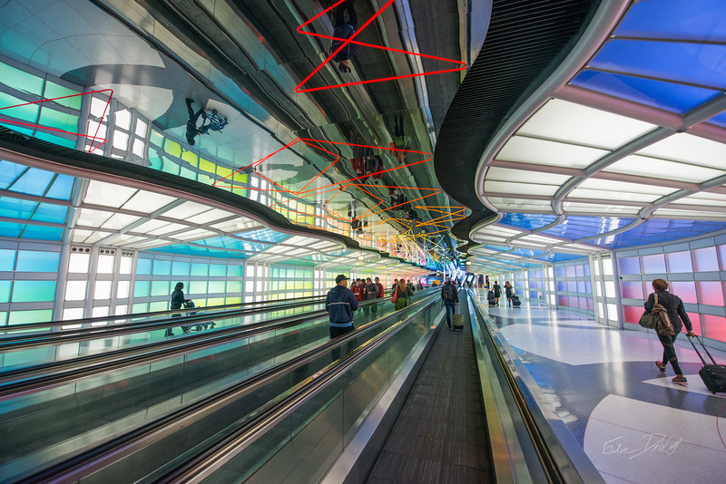 Chicago-O'Hare-International-Airport-2017-11-_GRD5785
