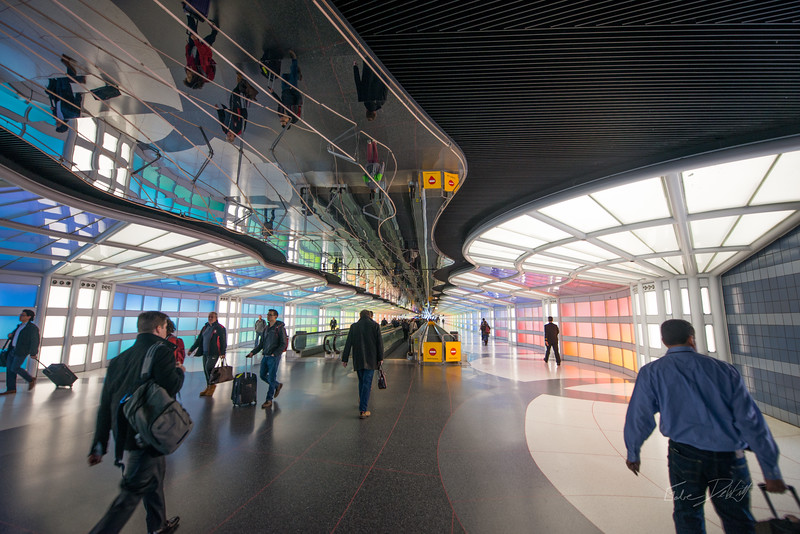 Chicago-O'Hare-International-Airport-2017-1-_GRD5774