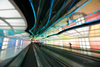 Chicago-O'Hare-International-Airport-2017-22-_GRD5796