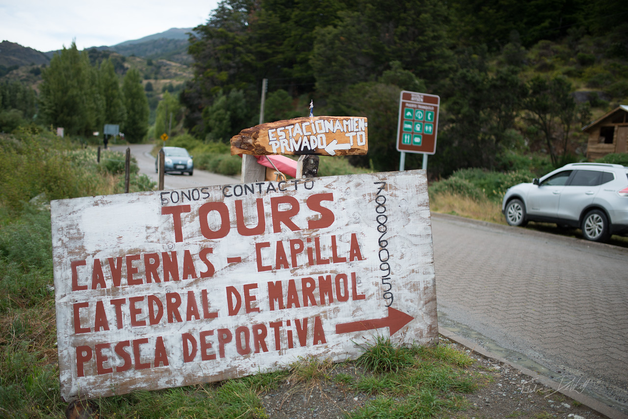 Carretera; Austral; Chile; Summer; 2017; 171; GRD1453; America; By Gabe DeWitt; Exofficio; GRD; Marmot; Patagonia; Places; South America; Travel