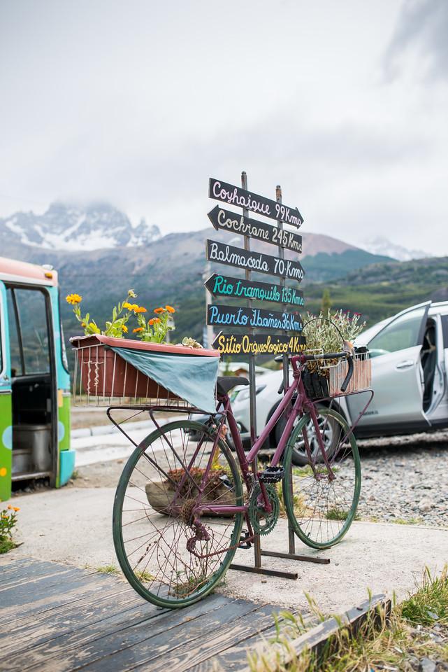 Carretera; Austral; Chile; Summer; 2017; GRD1342; America; By Gabe DeWitt; Carretera austral; Exofficio; GRD; Marmot; Patagonia; Places; South America; Travel; Villa Cerro Castillo