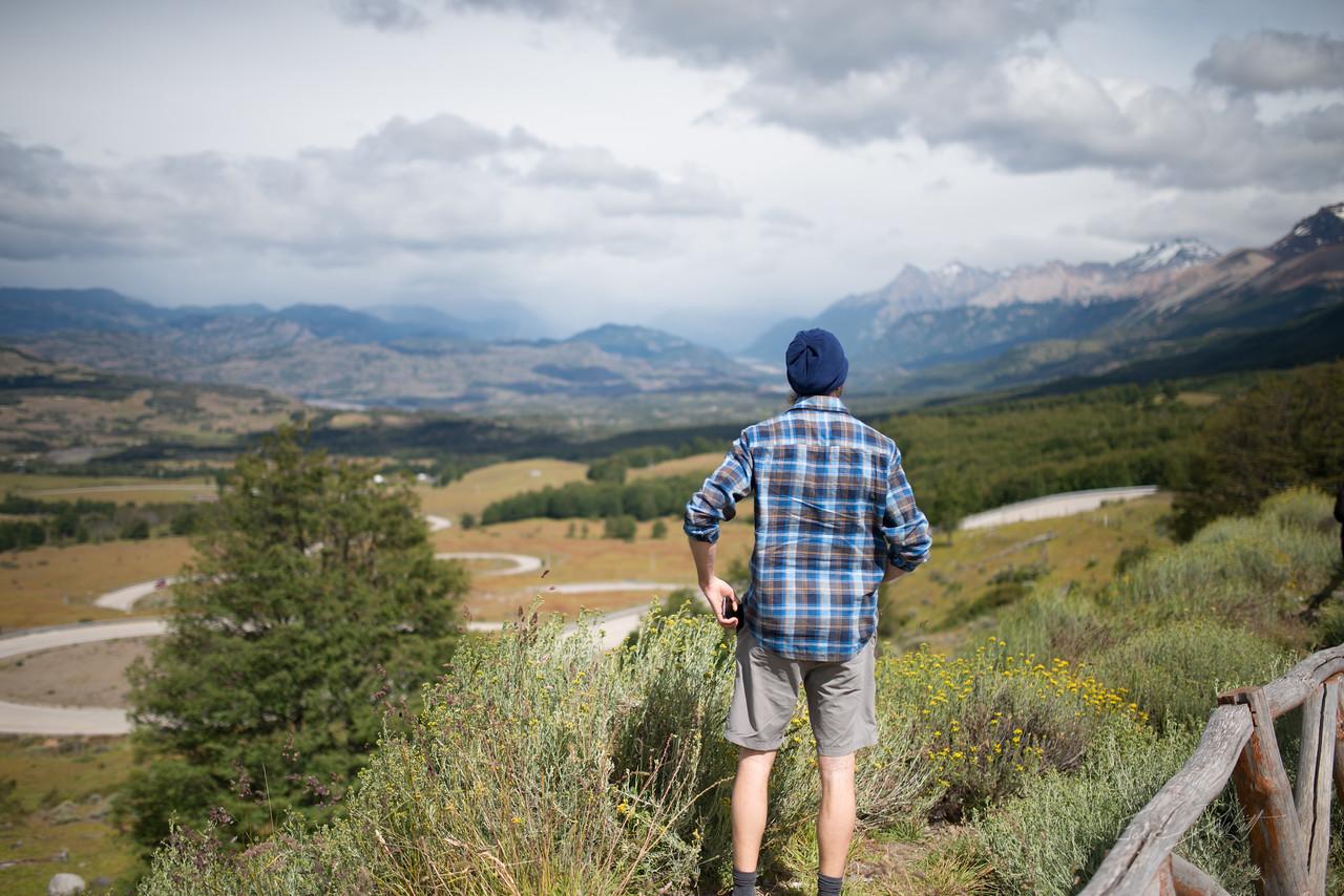Carretera; Austral; Chile; Summer; 2017; GRD1277; America; By Gabe DeWitt; Carretera austral; Exofficio; GRD; Marmot; Patagonia; Places; South America; Travel; Villa Cerro Castillo