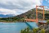 Carretera-Austral-Chile-Summer-2017-236-_GRD1518