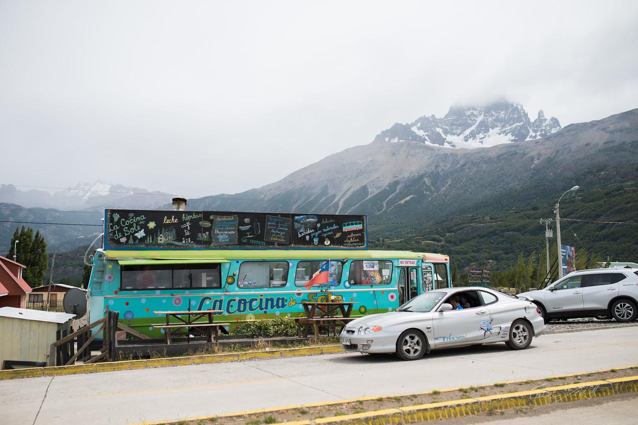Carretera; Austral; Chile; Summer; 2017; GRD1340; America; By Gabe DeWitt; Carretera austral; Exofficio; GRD; Marmot; Patagonia; Places; South America; Travel; Villa Cerro Castillo