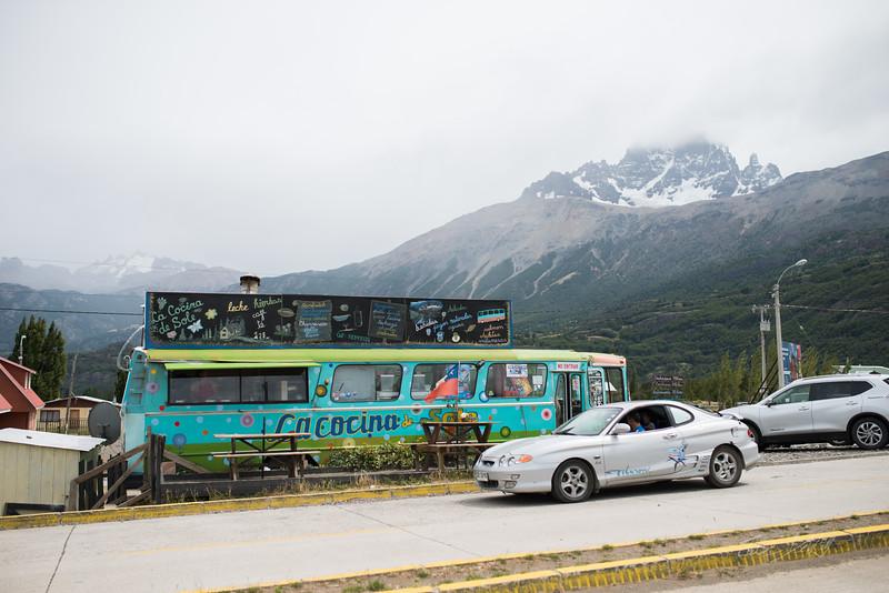 Carretera-Austral-Chile-Summer-2017-63-_GRD1340