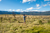 Chacabuco-Valley-Conservacion-Patagonica-Chile-Summer-2017-46-_GRD1674
