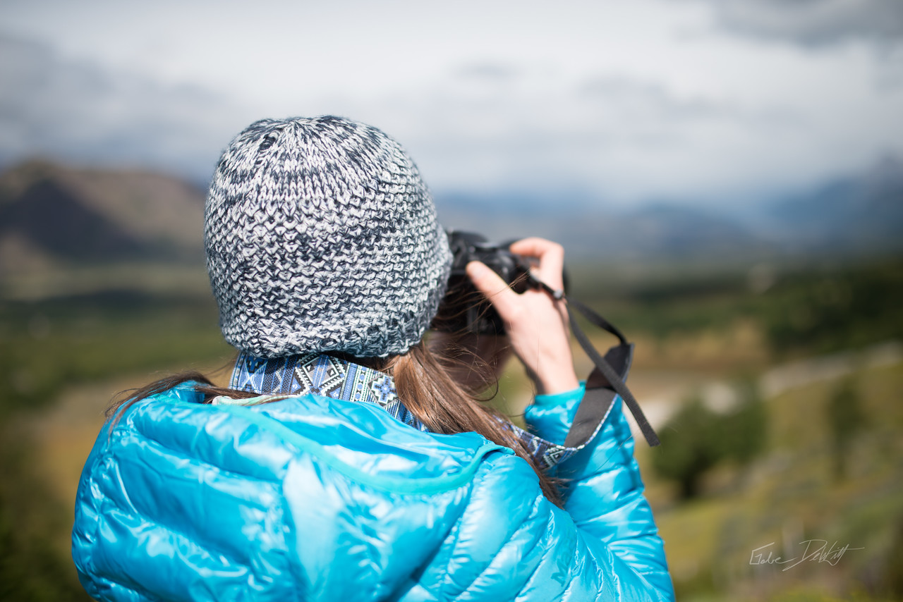 Carretera; Austral; Chile; Summer; 2017; GRD1281; America; By Gabe DeWitt; Carretera austral; Exofficio; GRD; Marmot; Patagonia; Places; Samantha Larson; South America; Travel; Villa Cerro Castillo