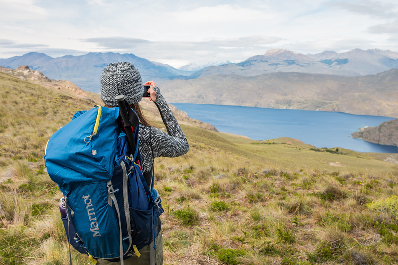 Lago-Chico-Conservacion-Patagonica-Chile-Summer-2017-8-_GRD2991