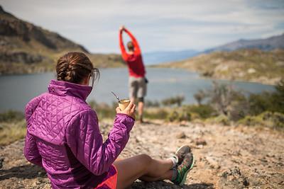 Lago-Chico-Conservacion-Patagonica-Chile-Summer-2017-105-_GRD3088