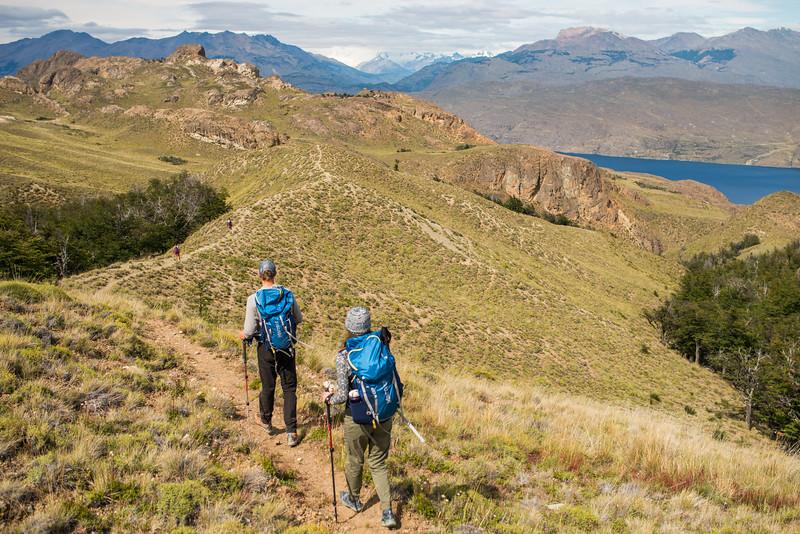 Lago-Chico-Conservacion-Patagonica-Chile-Summer-2017-78-_GRD3061