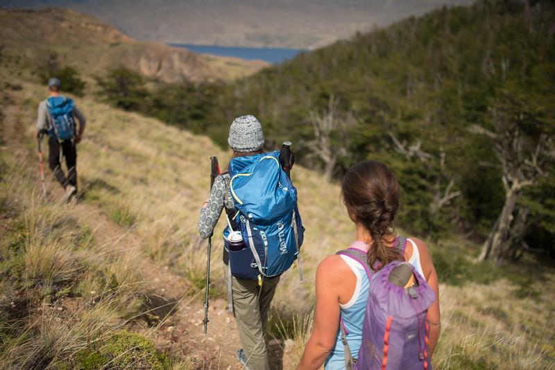Lago-Chico-Conservacion-Patagonica-Chile-Summer-2017-64-_GRD3047