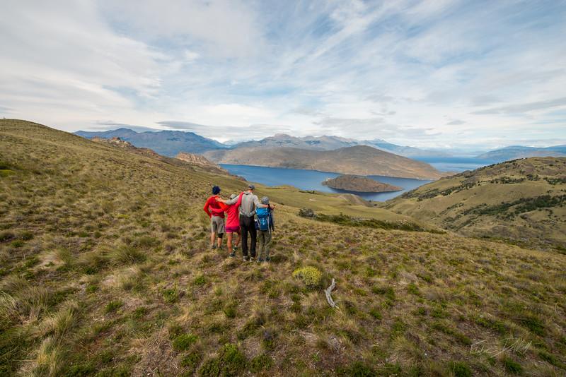 Lago-Chico-Conservacion-Patagonica-Chile-Summer-2017-20-_GRD3003