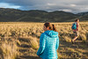 Chacabuco-Valley-Conservacion-Patagonica-Chile-Summer-2017-1554-_GRD3233