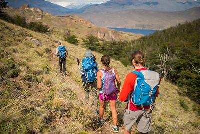 Lago-Chico-Conservacion-Patagonica-Chile-Summer-2017-66-_GRD3049