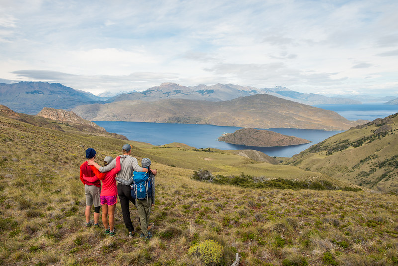 Lago-Chico-Conservacion-Patagonica-Chile-Summer-2017-21-_GRD3004