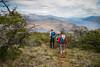 Lago-Chico-Conservacion-Patagonica-Chile-Summer-2017-180-_GRD3163