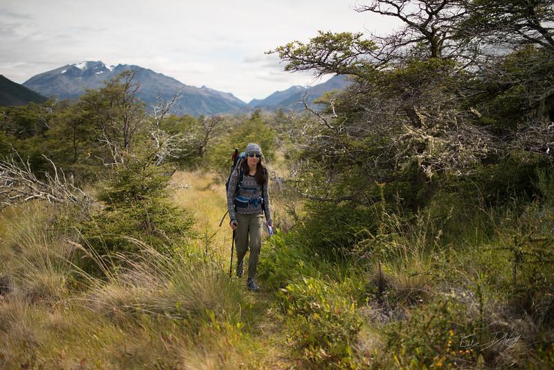 Lago-Chico-Conservacion-Patagonica-Chile-Summer-2017-55-_GRD3038