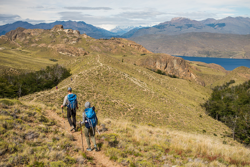 Lago-Chico-Conservacion-Patagonica-Chile-Summer-2017-80-_GRD3063