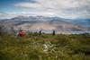 Lago-Chico-Conservacion-Patagonica-Chile-Summer-2017-182-_GRD3165