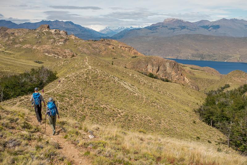 Lago-Chico-Conservacion-Patagonica-Chile-Summer-2017-82-_GRD3065
