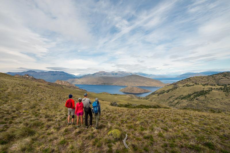 Lago-Chico-Conservacion-Patagonica-Chile-Summer-2017-26-_GRD3009