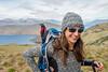 Lago-Chico-Conservacion-Patagonica-Chile-Summer-2017-12-_GRD2995