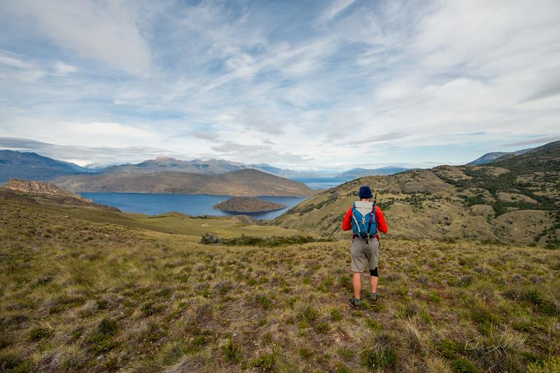 Lago-Chico-Conservacion-Patagonica-Chile-Summer-2017-16-_GRD2999