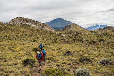 Lago-Chico-Conservacion-Patagonica-Chile-Summer-2017-111-_GRD3094