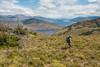 Lago-Chico-Conservacion-Patagonica-Chile-Summer-2017-198-_GRD3181