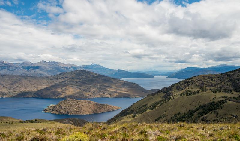 Lago-Chico-Conservacion-Patagonica-Chile-Summer-2017-212-_GRD3195