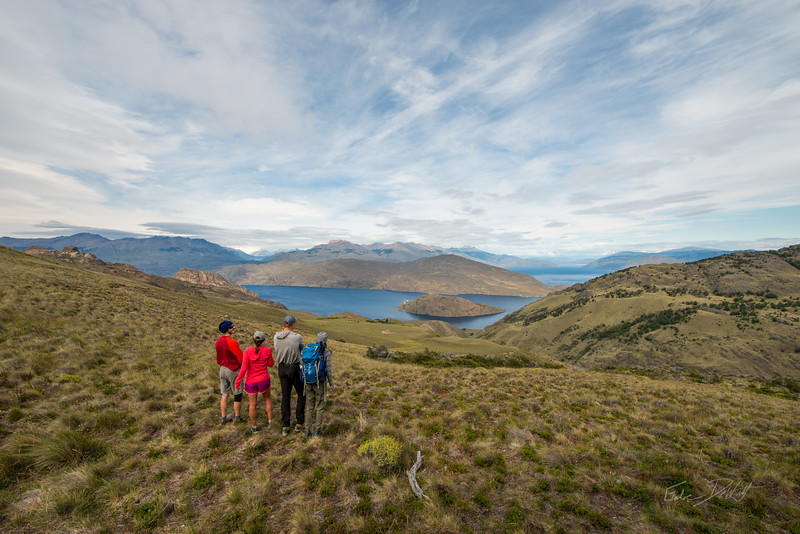 Lago-Chico-Conservacion-Patagonica-Chile-Summer-2017-25-_GRD3008