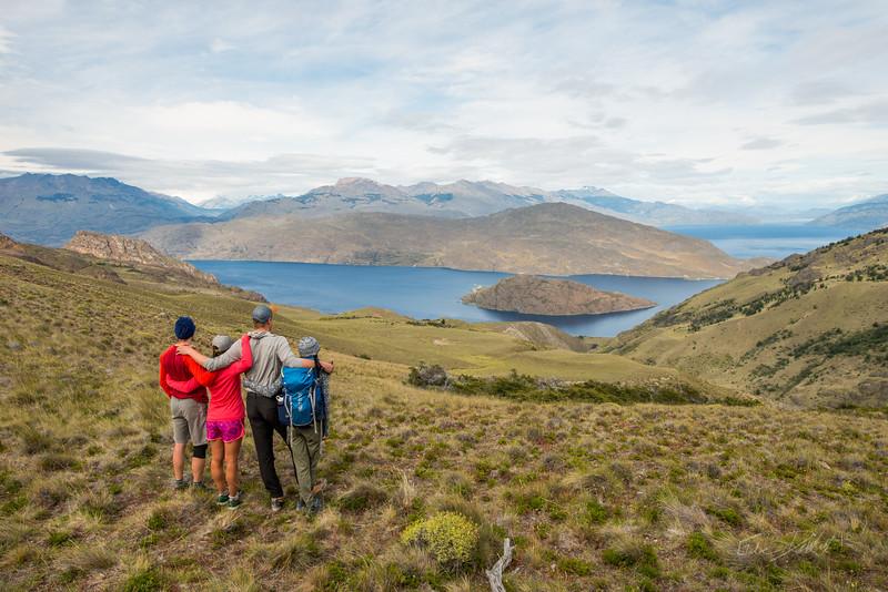 Lago-Chico-Conservacion-Patagonica-Chile-Summer-2017-22-_GRD3005