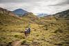 Lago-Chico-Conservacion-Patagonica-Chile-Summer-2017-114-_GRD3097