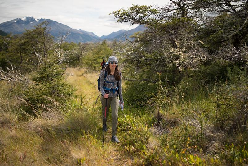 Lago-Chico-Conservacion-Patagonica-Chile-Summer-2017-56-_GRD3039