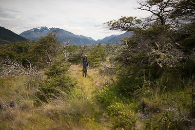 Lago-Chico-Conservacion-Patagonica-Chile-Summer-2017-54-_GRD3037