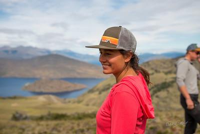 Lago-Chico-Conservacion-Patagonica-Chile-Summer-2017-43-_GRD3026