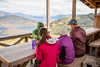 Lago-Chico-Conservacion-Patagonica-Chile-Summer-2017-203-_GRD3186