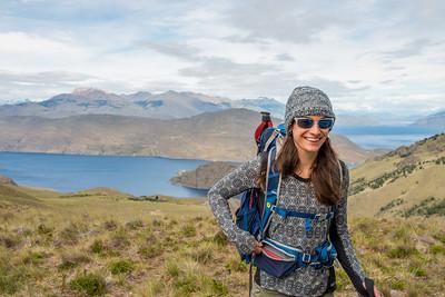Lago-Chico-Conservacion-Patagonica-Chile-Summer-2017-10-_GRD2993